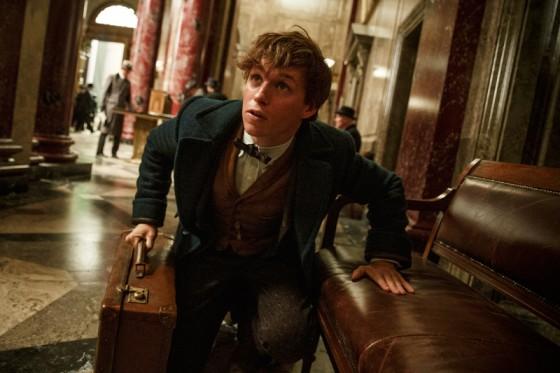 【2016年冬公開】ハリーポッターシリーズの新作映画情報まとめ。のサムネイル画像
