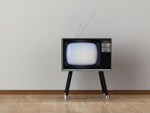 21世紀の高視聴率ドラマは?日本の高視聴率ドラマを紹介します!のサムネイル画像