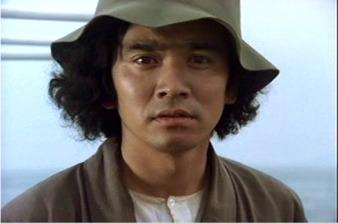 意外なあの人も金田一耕介!名探偵・金田一耕助の映画をまとめましたのサムネイル画像