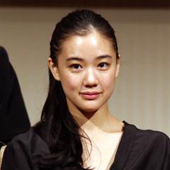 蒼井優さん 清純派からいつしか共演者キラーの小悪魔女優に変貌!のサムネイル画像