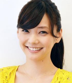 隠れFカップなんてずるい?!モテ女★倉科カナのダイエット方法のサムネイル画像