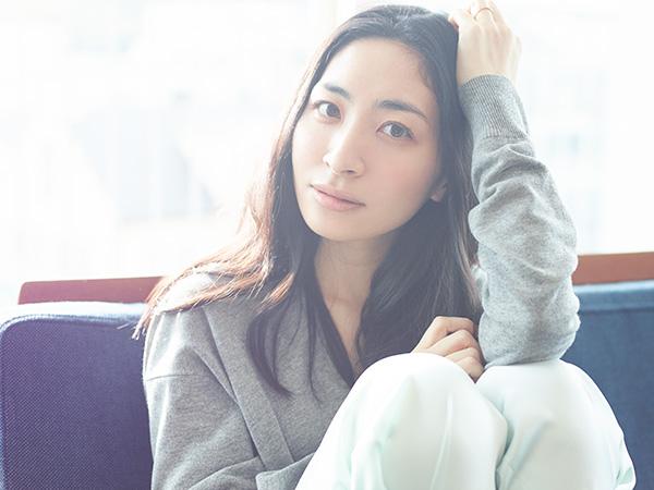 結婚されたことが話題となった坂本真綾さんとは?分かりやすく説明!のサムネイル画像