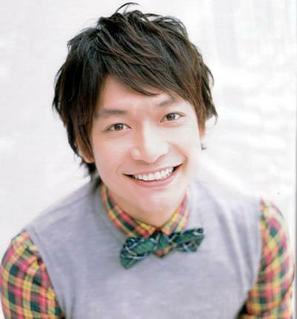 元気キャラが一変!?SMAP香取慎吾の貴重なキスシーンまとめ☆のサムネイル画像