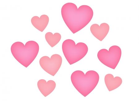 【人類、必読。心に刺さる恋物語。】映画『モテキ』のご紹介!のサムネイル画像
