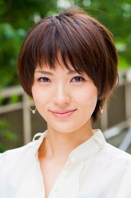 長いキャリアを持つ演技派女優、星野真里さんの出演ドラマ特集!のサムネイル画像