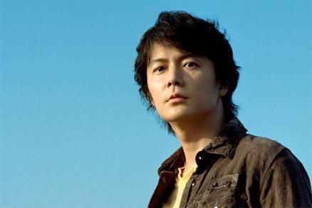老若男女問わず大人気の俳優兼歌手の福山雅治さんの名言集♡♡のサムネイル画像