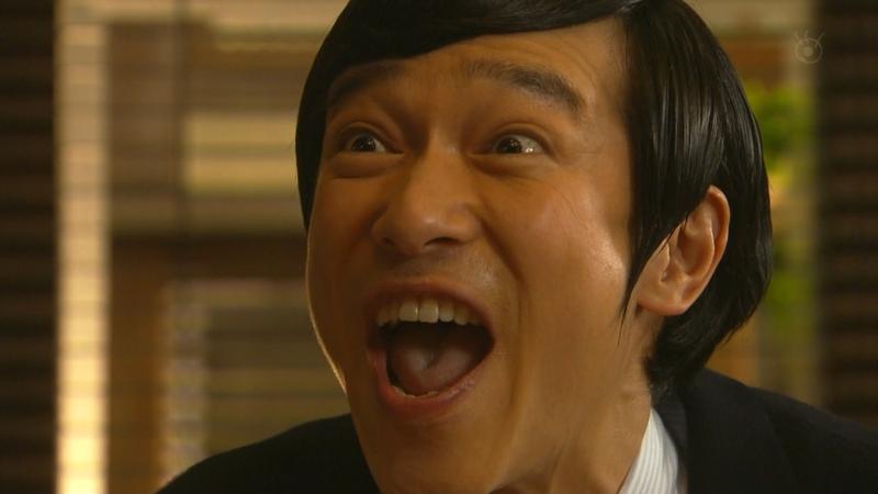 堺雅人さん出演のドラマ『リーガルハイ』の視聴率はどうだったの?のサムネイル画像