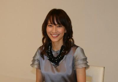 奇跡の40代。美人すぎる鈴木杏樹 さんの素敵な動画☆画像のご紹介のサムネイル画像