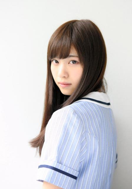 乃木坂46のメンバー・ななせまること西野七瀬のソロ曲とは?のサムネイル画像