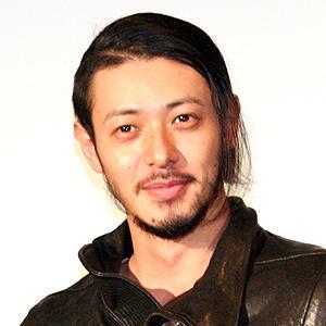 意外と知らない?個性派イケメン俳優・オダギリジョーさんの奥さん☆のサムネイル画像