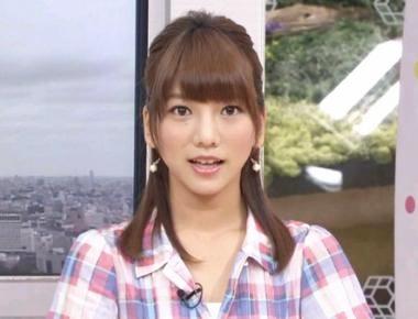 高城亜樹がAKB48を卒業!!卒業理由は!?卒業後の道とは!?のサムネイル画像