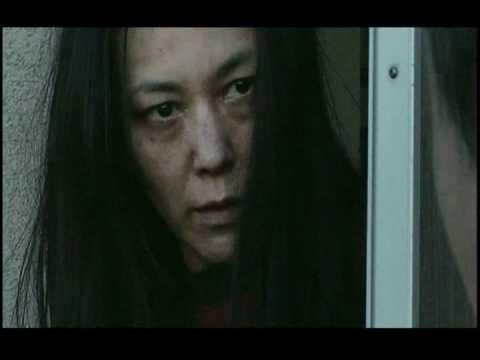 【ホラー映画好き必見】ホラー映画『ノロイ』をご紹介します!のサムネイル画像