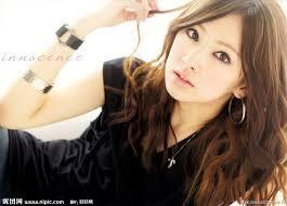 【熱愛】北川景子とDAIGOのATAT(アツアツ)なデートが可愛いと話題!のサムネイル画像