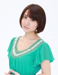 尾崎ナナの天然Gカップ水着画像を集めました!【魅惑の柔らかボディ】のサムネイル画像