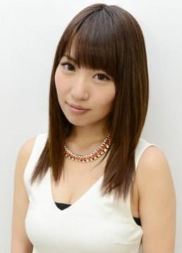 大阪魂炸裂!元AKB48増田有華のセクシー水着画像を集めました!のサムネイル画像