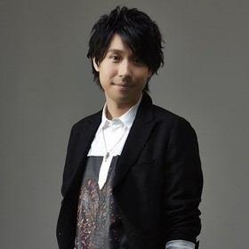 超実力派声優鈴村健一さんが結婚していた!お相手は超人気声優・・・!?のサムネイル画像