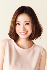 大人気女優上戸彩さんのデビューから現在までの出演作品をご紹介!のサムネイル画像