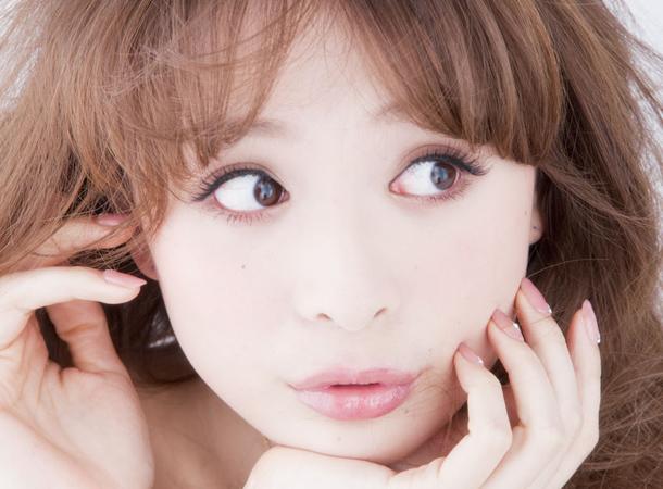 女の子を楽しもう!舞川あいくのダイエットで自分を輝かせる☆のサムネイル画像