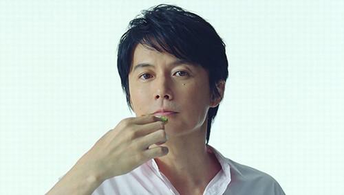 結婚しても人気不滅!結婚したからこそ福山雅治さんを堪能しましょ!のサムネイル画像