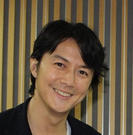 演奏する曲目が書かれたセットリスト☆福山雅治のセットリストって?のサムネイル画像