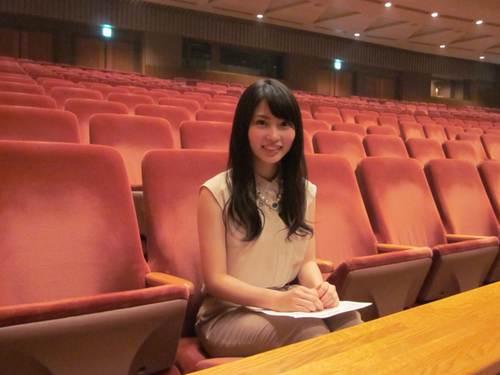 子役から大人気の女優・志田未来さん♡現在の活動に迫っていきます!のサムネイル画像