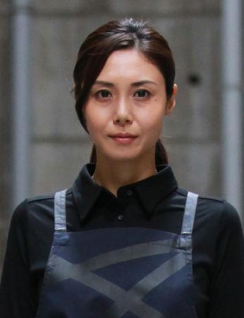 最終回は視聴率が40%。松嶋菜々子さん主演☆家政婦のミタ を探る|エントピ[Entertainment Topics]