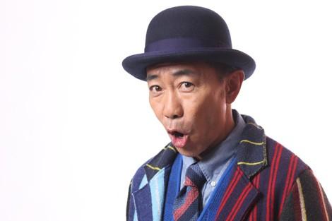 木梨憲武と妻の安田成美が今でも夫婦円満でいられる秘訣とは♪のサムネイル画像
