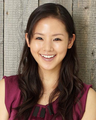 女優の小西真奈美さんが出演しているドラマを5作品紹介しますのサムネイル画像