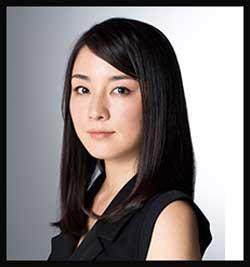CMやドラマでも人気急上昇!女優、伊藤歩さんの出演映画まとめ!のサムネイル画像