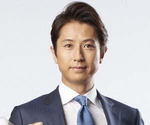 幅広い役柄と定評ある演技力を持つ俳優、谷原章介さん出演映画特集!のサムネイル画像