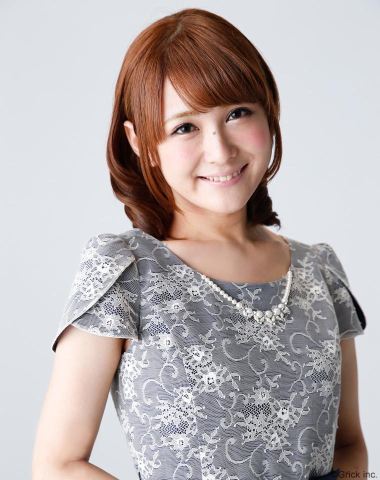 元小悪魔アゲハモデルでタレントの椿姫彩菜さんは現在何している?のサムネイル画像
