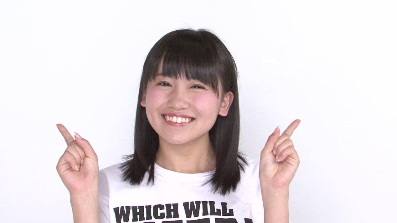 AKB48の次世代メンバー小嶋真子のこれまでの総選挙の順位とは!?のサムネイル画像