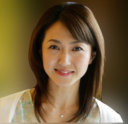 「子供のために生きる」生稲晃子さん。がん告知から現在までの全記録のサムネイル画像
