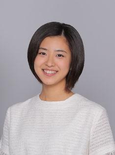2016年も放送「時をかける少女」のドラマ版で主演を務めた女優とは?のサムネイル画像