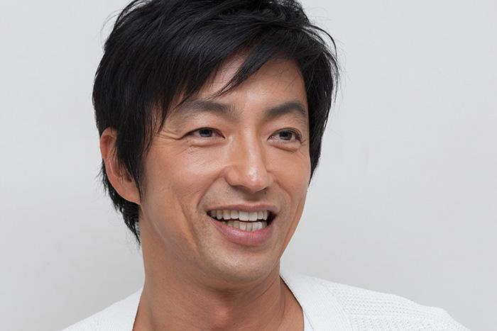 たかお 画像 大沢 コンユと大沢たかおは似てる?そっくりの日本の芸能人をご紹介