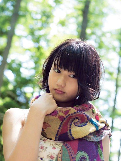 モデルや女優として大活躍の橋本愛さんの現在の活動をご紹介!のサムネイル画像