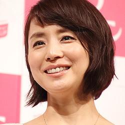 驚きの美貌を保つ美人女優・石田ゆり子さん!独身ってホント?のサムネイル画像