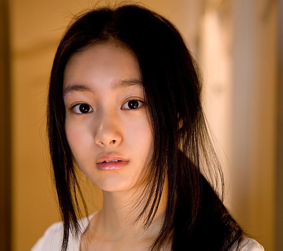 『家政婦のミタ』でブレイクした女優・忽那汐里出演のドラマベスト5のサムネイル画像