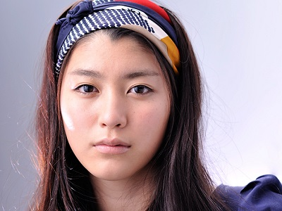 成海璃子の彼氏がイケメン過ぎてヤバイ!!どんな人?歴代彼氏は?のサムネイル画像