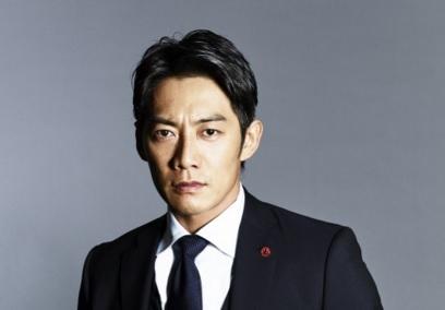 渋い俳優反町隆史さん、結婚後は?現在は二人の子供のお父さん?のサムネイル画像