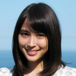 美人女優、広瀬アリスさんに実はお兄さんがいるって本当?!のサムネイル画像