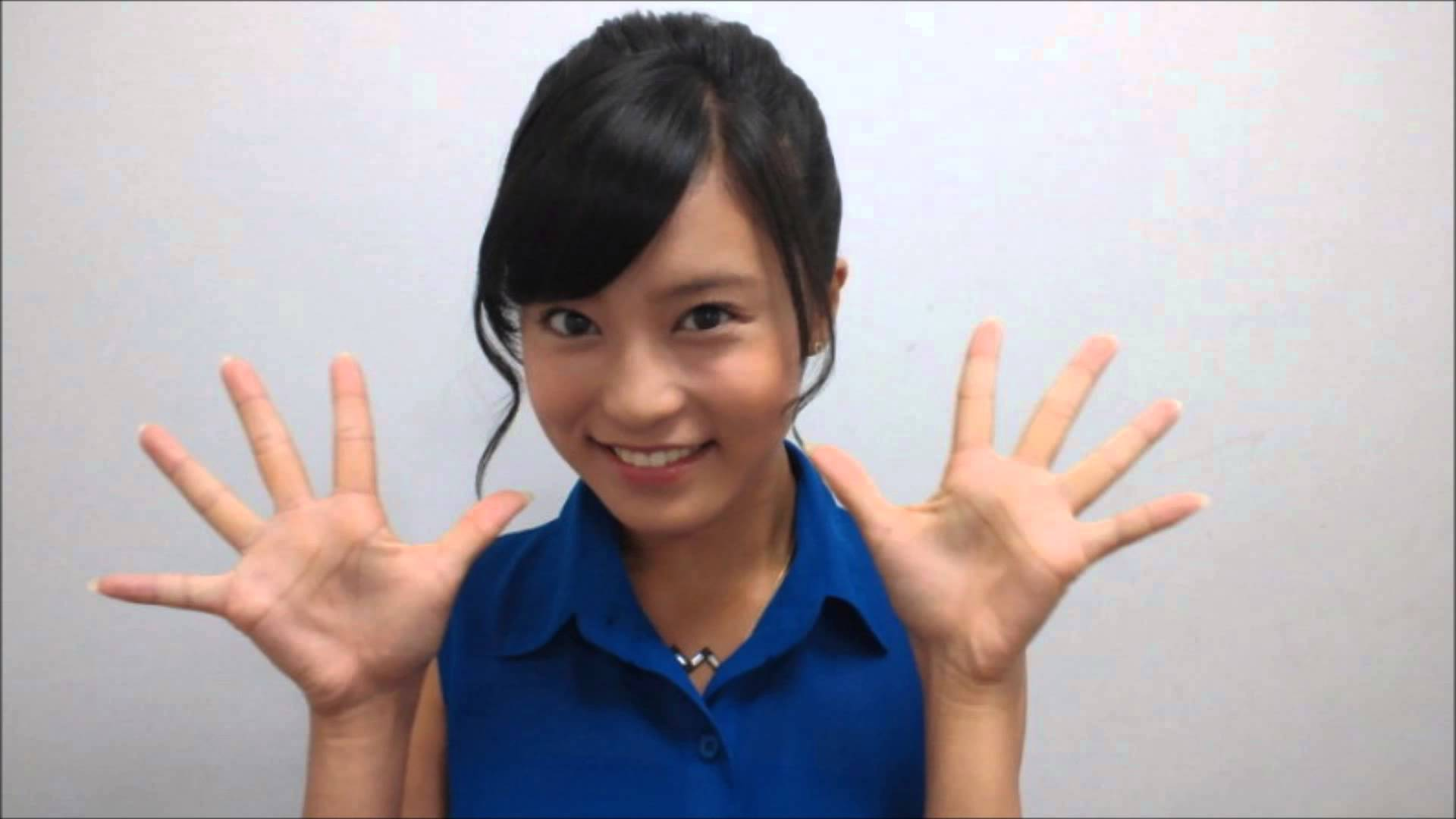 大活躍の小島瑠璃子さん☆その公表されていない出身大学を徹底追及!のサムネイル画像