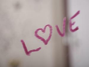 漫画からのドラマ化された「love理論」ってどんなドラマなの?のサムネイル画像