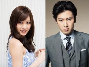 【何故!?】前田敦子と尾上松也は破局したのか原因を探ってみたのサムネイル画像