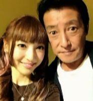 離れていても仲良し♡神田沙也加&神田正輝の親子エピソードのサムネイル画像