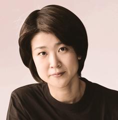 【女優】松たか子とその姉が全く似てないと話題になってるのは何故?のサムネイル画像