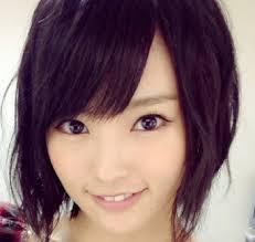 【NMB48・山本彩】高校時代の写真をファンに公開!かわいすぎる♡のサムネイル画像