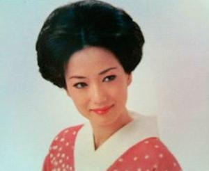 【喜多川美佳って誰?】三船美佳の母は三船敏郎の愛人って本当なの?のサムネイル画像