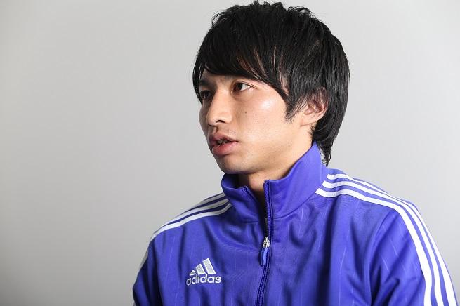 日本代表の次世代エース柴崎岳選手てどんな人?彼女はいるの?のサムネイル画像