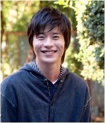俳優の田中圭さんには芸能人の嫁さくらが。その結婚生活は?のサムネイル画像